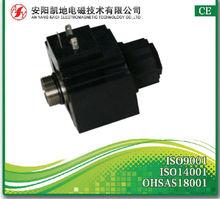 yuken hydraulic electromagnetic valve