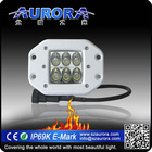 500w led light14 new led 2'' 4 wheel drive atv