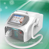 Most Advanced Laser Diodo 808 Portable Laser Hair Removal Equipment-DIDO-II
