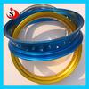 motorcycle wheel rim /motorcycle alloy wheel /motorcycle aluminium wheel rim