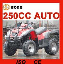 New 250cc utility farm atv(MC-356)
