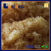 Hot sale waste water water treatment chemical ion exchange resin price China factory