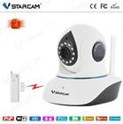 cmos wireless ip camera video alarm camera system
