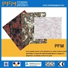 Pearl Tile Flooring granite flamed brushed