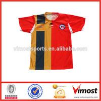 National flag custom design tshirt/tee shirt for men