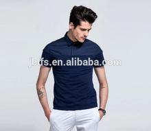fashionable high quality plain cotton 100% t shirt for men