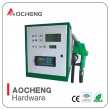 Small Mobile Fuel Dispenser/Fuel Dispensing Pump Price ACFD80B