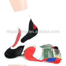New Mens Womens Socks Cotton Outdoor Hiking Camping Travel Sport Socks