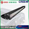 sxs led light bars, Waterproof Offroad 4x4 30 inch sxs led light bars