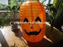 Long history produced craft pumpkin ideas halloween lantern for decoration