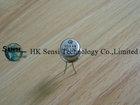 3DK4B Semi-conductors new100%