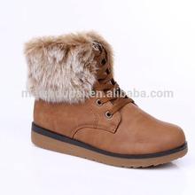 2014 cheap women boots