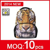 2014 multifunctional fashion bag travel,printing pictures of travel bag,travel bag set