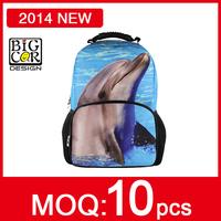 2014 Multifunctional and cheap gym bag,military duffle bag,sports duffle bag