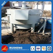 HIgh Efficient Animal Manure dewatering pumps