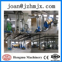 New design high quality tony wood pellets production line CE,ISO,SGS,TUV certification
