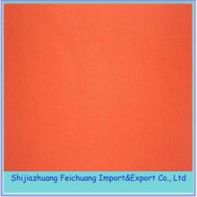 100% cotton workwear demin fabric Twill type