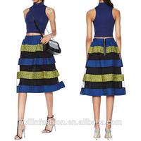 guangzhou women clothes latest dress adult tutus skirts wholesale