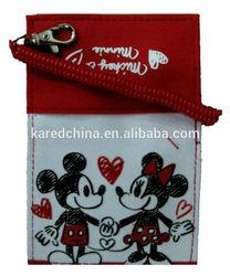 cute stylish new design card holder cellphone holder desktop cell phone holder for promotion