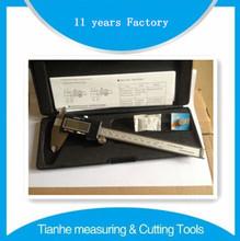 Digital vernier caliper/Electronic Digital vernier Caliper/High Precision 0.01mmResolution Digital Vernier Calipers