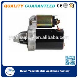 Starter Motor For HYUNDAI ACCENT 3610022800