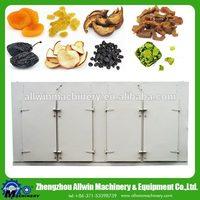 Dehydration Machine Raw Food Dehydrator