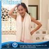 jacquard high quality 100% cotton european bath towels 100% cotton
