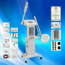 14 in 1 multifunctional machine/ salon beauty machine for skin care/one stop beauty machine