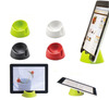 New products for teenagers cell phone stand alibaba express