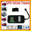 Accurate And Real Time Vehicle GPS Tracker System Bus/car/Vehicle Tracking Device