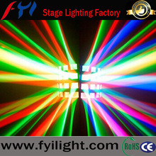 Best price 3w ceiling led stage effect light/led backlight stage lighting