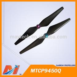 Maytech dji 2212 brushless motor propeller 9450/9443 for sale