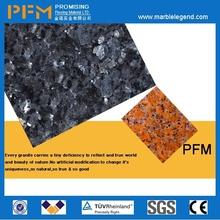 Natural Cheap Polished absolute black granite threshold