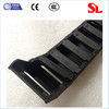 China Manufacture K18 Cable Energy Chain, Cable Energy Chain
