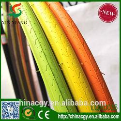 Alibaba Chopper Bike Bicycle Tire 26 x 2.125 electric bike tire