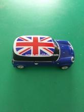 alibaba stock price bulk items new product toy car usb flash drive
