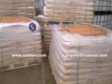 oilfield viscosity increaser Xanthan Gum