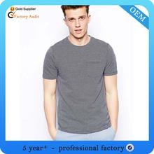 t shirt 100 cotton export quality