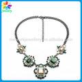 el último diseño de collar de oro superior 10 la última joyería de oro de diseño collar de estilo tibetano cuentas de collar de diamantes