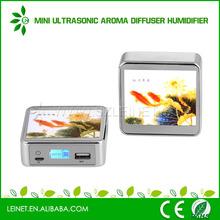 Consumer Electronic Innovative 5000MAH Battery Designned Power Bank