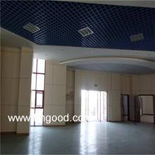 Interior phenolic compact laminate wall cladding system