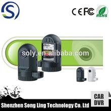 GS608 1080P car DVR, NTK96220 dvr car, motion detect car dash video camera recorder DVR car black box G-sensor