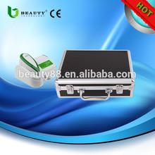 Portable smart 5.0 MP High Resolution CCD USB Skin Scope