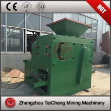 rotary for lump coal ball press machine price from NO.1 manufacturer