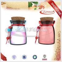 China Perfume Bottle Manufacturer,Silicone Perfume Bottle