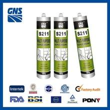 easy application waterproofing concrete sealant