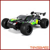 30804G 2.4G 1:10 scale high speed rtr electric car 4wd rc buggy