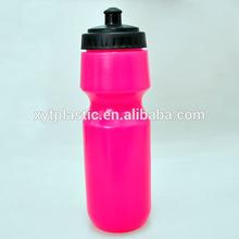 Good promotional sports bottle plastic,giveaway for sport event