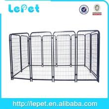 low MOQS metal pet trolley birds
