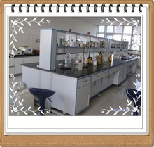 Professional spectrum laboratory products manufacturer producer